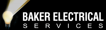 Baker Electrical Services